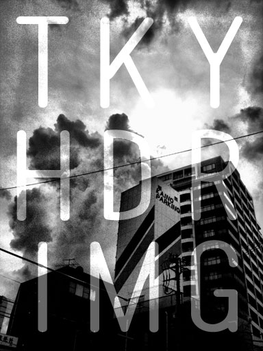 TKY_HDR_IMG