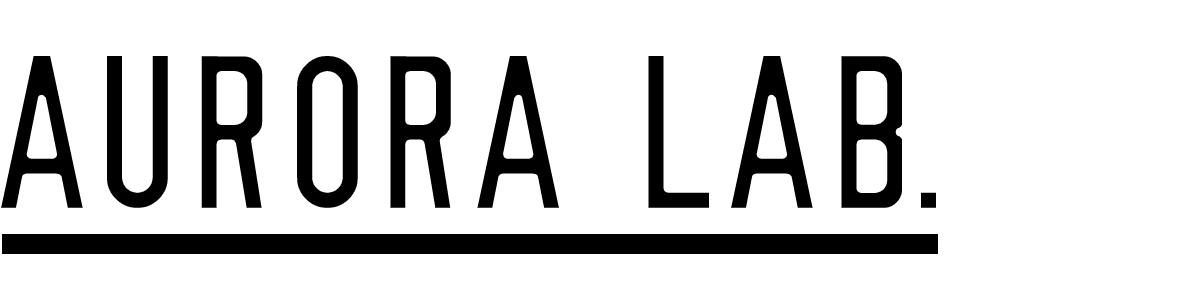 Aurora Lab.