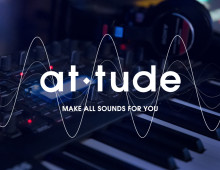 at-tude Inc.
